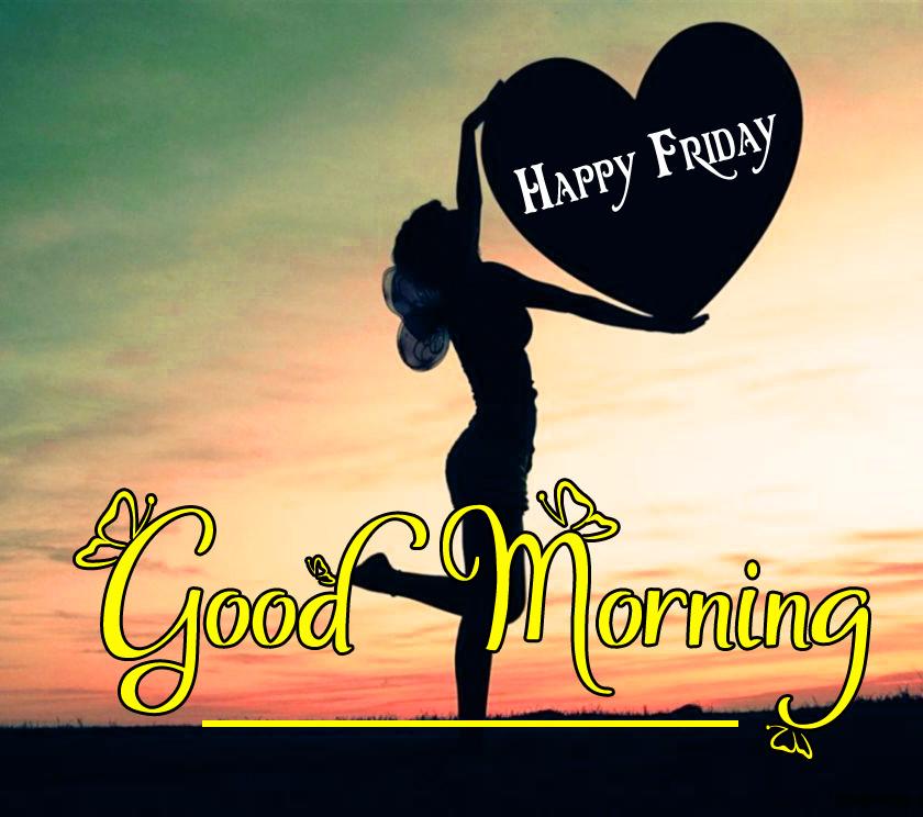 Good Morning Wishes Image 4