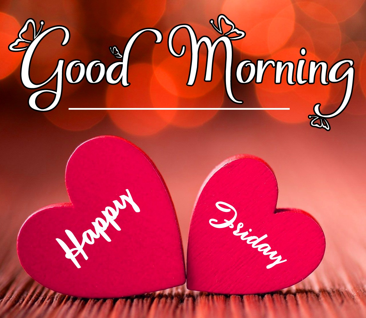 Good Morning Wishes Image 5