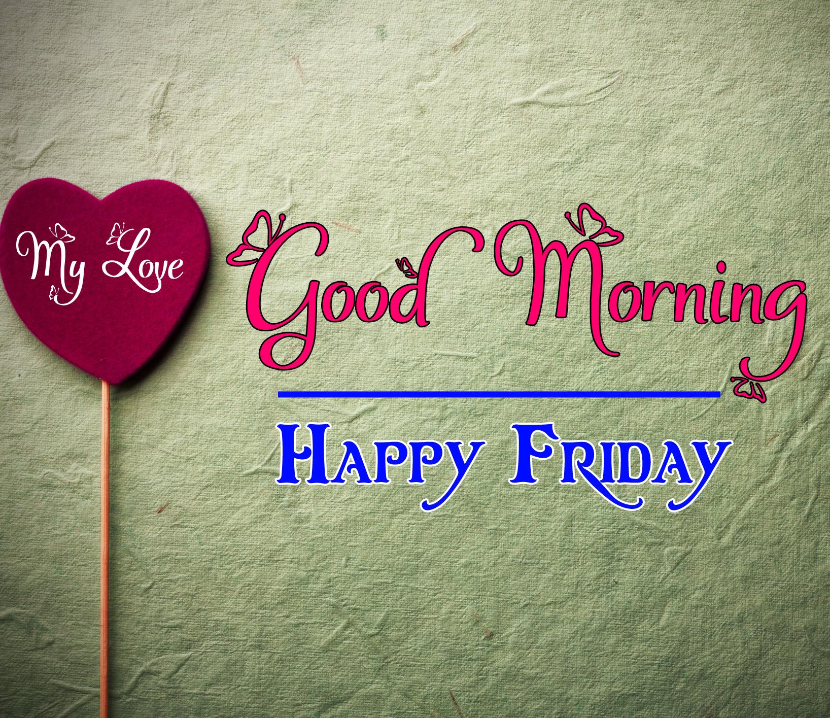 Good Morning Wishes Image 8