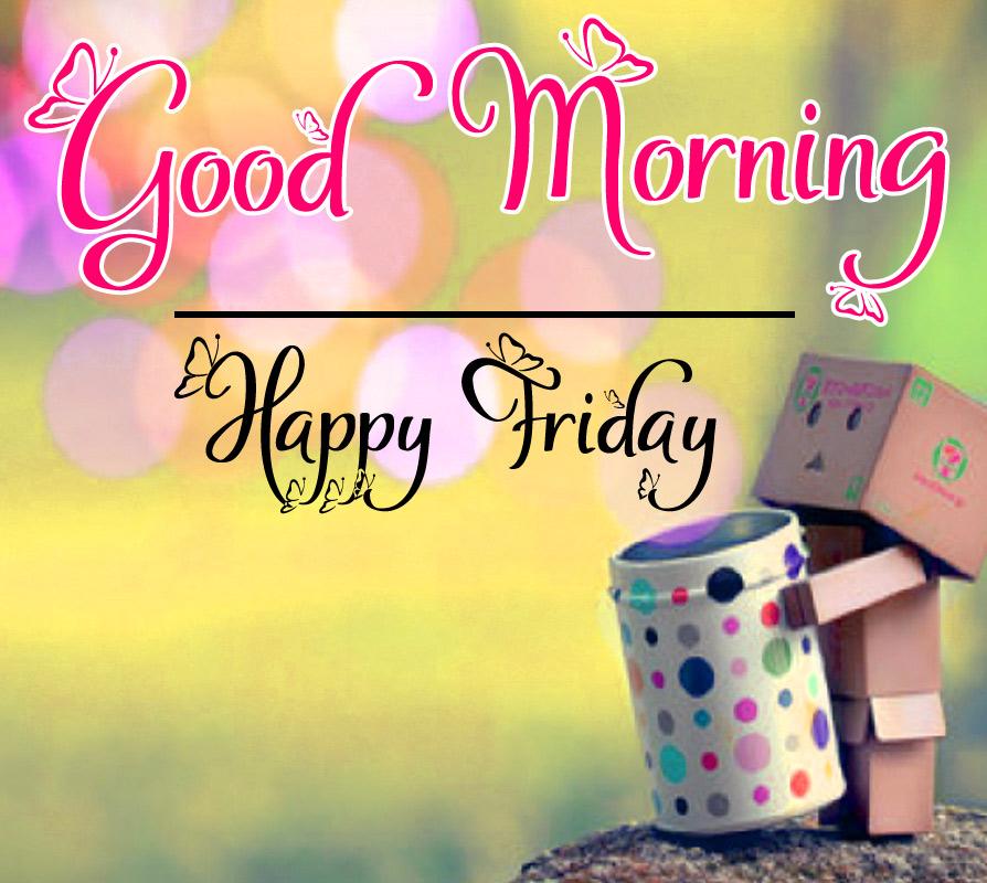 Good Morning Wishes Image 9