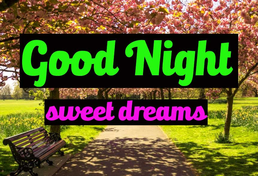 Free Good Night Images for friend Wallpaper Download