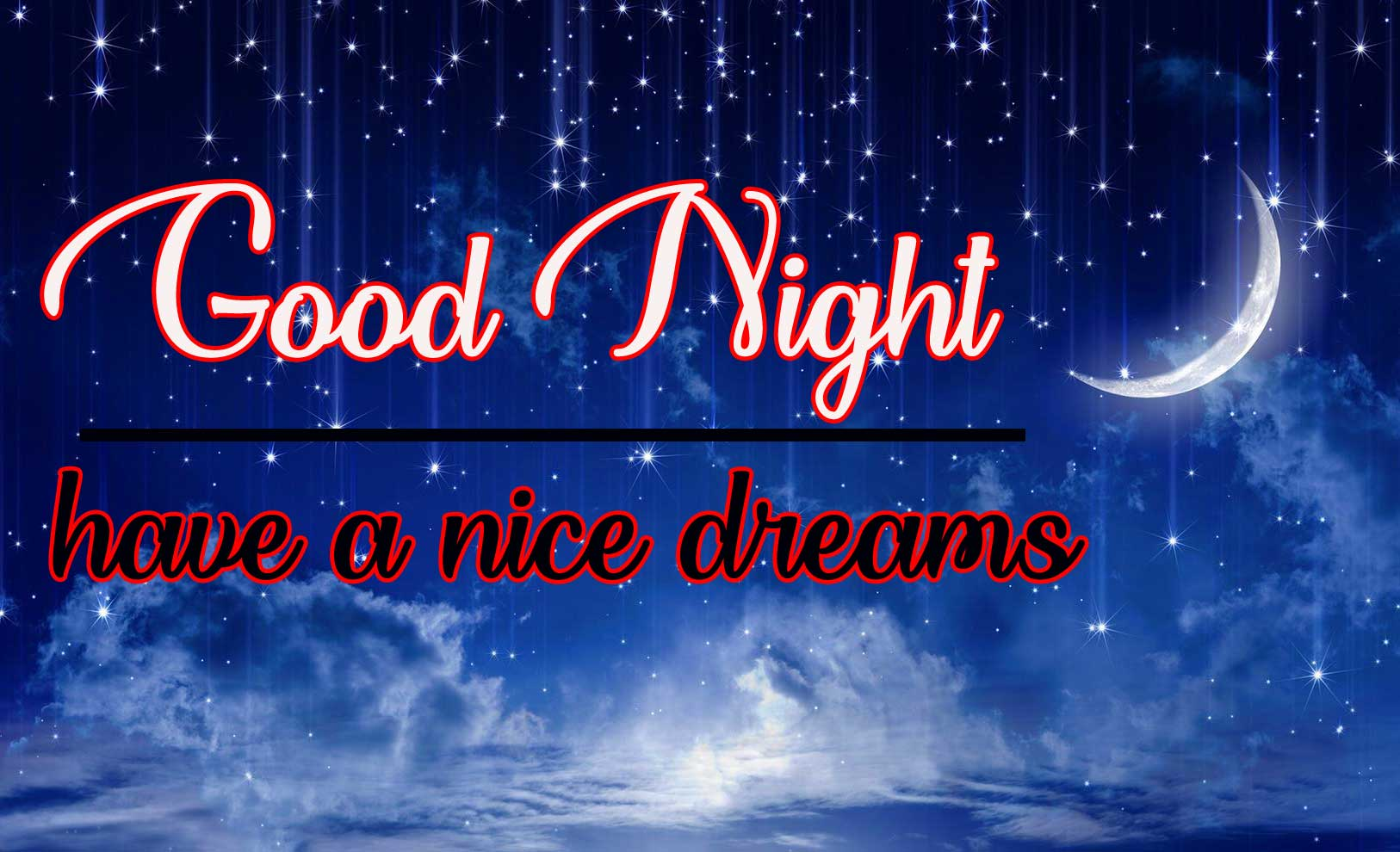 Good Night Images for friend 14