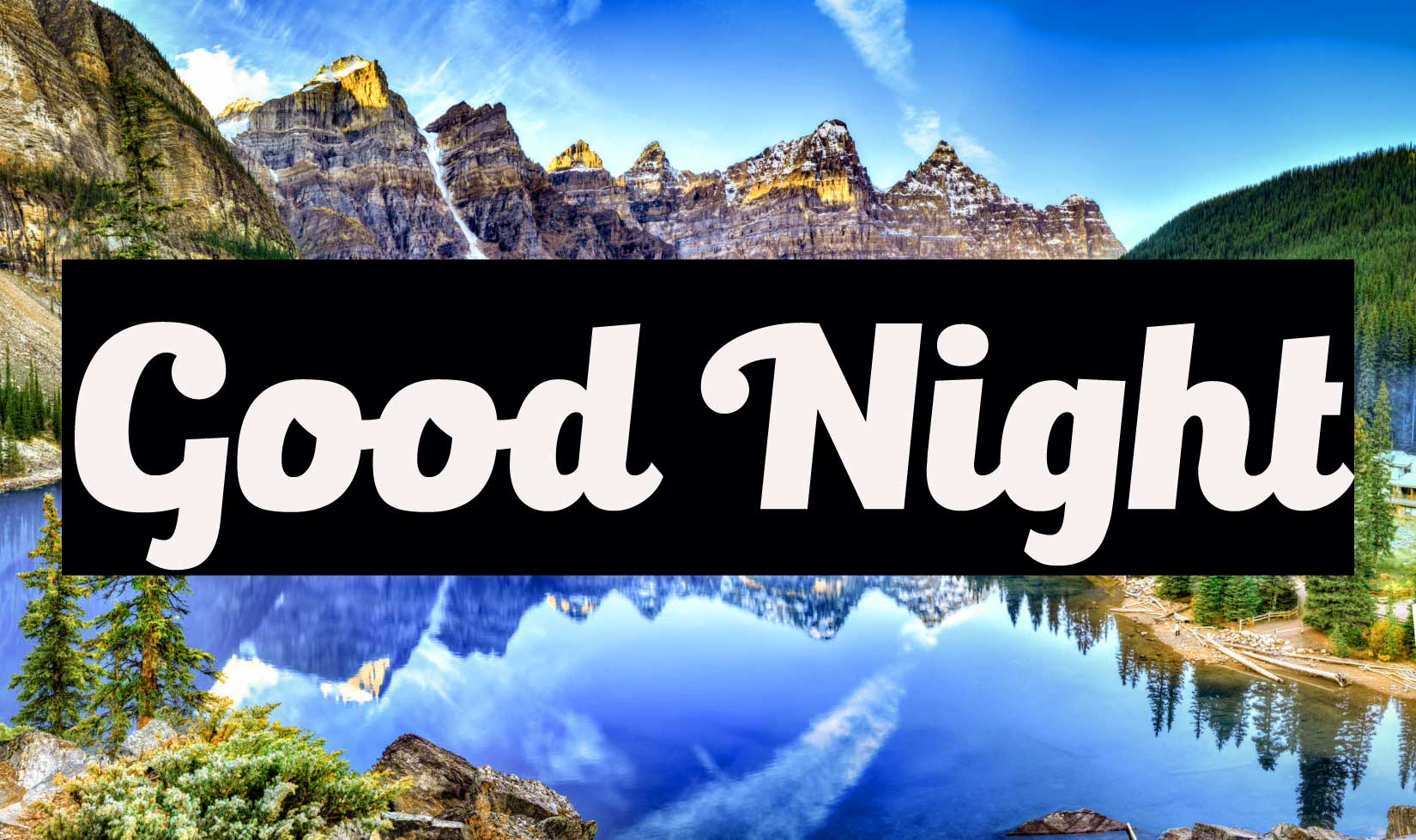 Good Night Images for friend Wallpaper Free Download