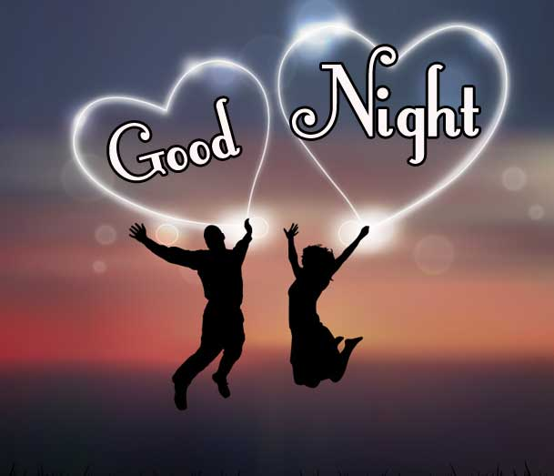 Good Night Images for friend 2