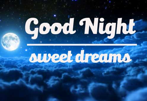 Good Night Images for friend Wallpaper New Download 2021