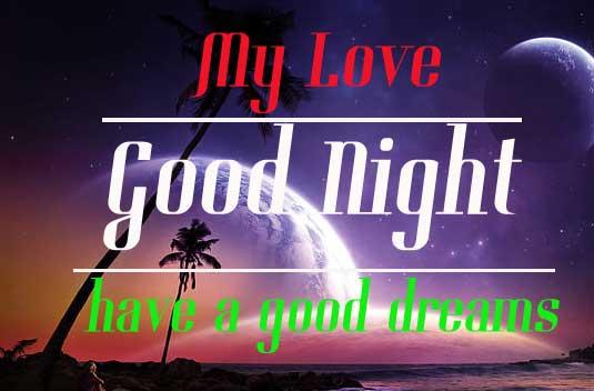 Latest Full Good Night Pics Download