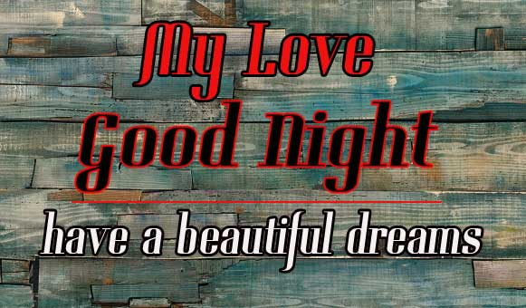 Good Night Wallpaper 15 1