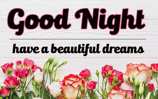 Free Good Night photo Download