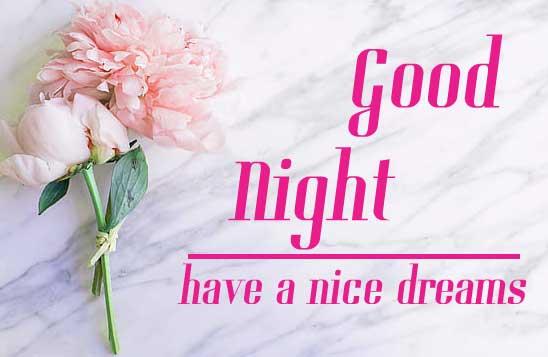 Free Good Night Wallpaper Download
