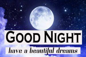 Good Night Wallpaper 20
