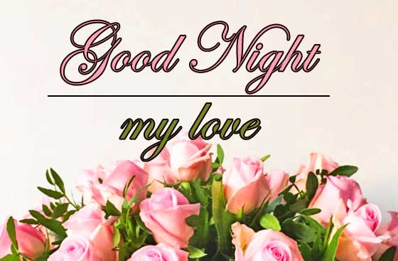 Free Beautiful Good Night Pics Download Free