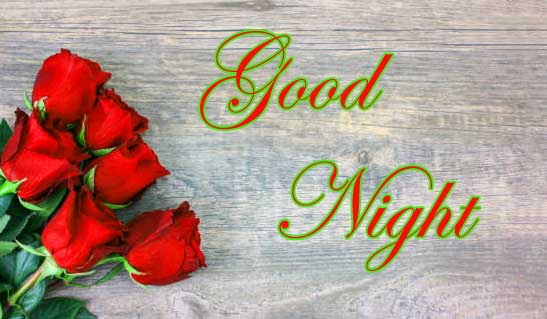 Beautiful Good Night Photo Download 2021