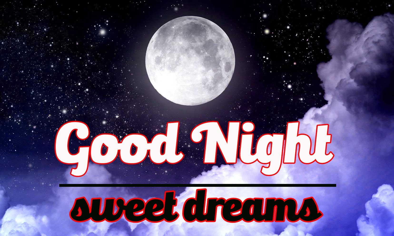 Free 1080p Good Night Photo Download