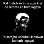 Hindi Funny Whatsapp Status 19