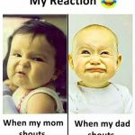 Hindi Funny Whatsapp Status 42