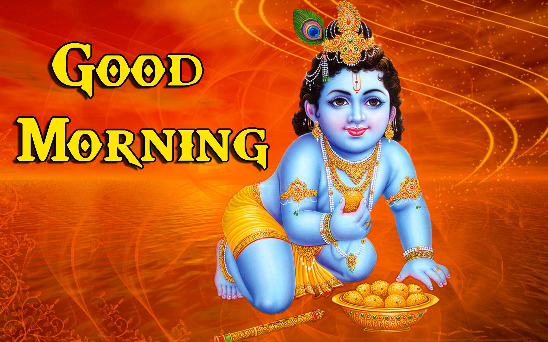 877+ God Good Morning Images Download { New }