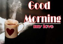 Love Good Morning 12