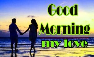 Love Good Morning Wishes Wallpaper Pics Download