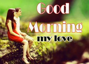 Free Sweet Love Good Morning Wishes Pics Download