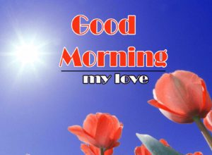 Love Good Morning Wishes Photo Download for Whatsapp