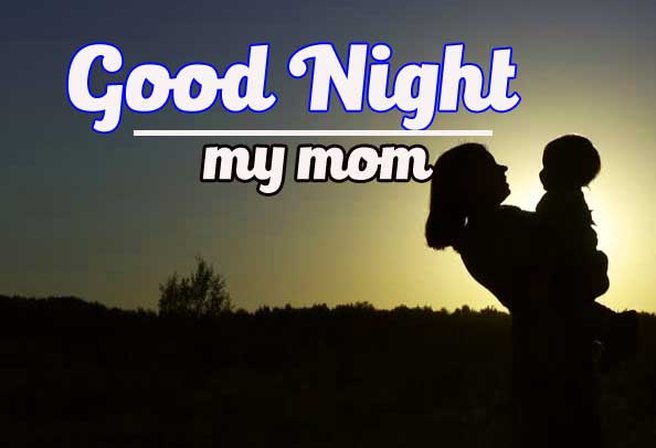 Most Beautiful Good Night Pics