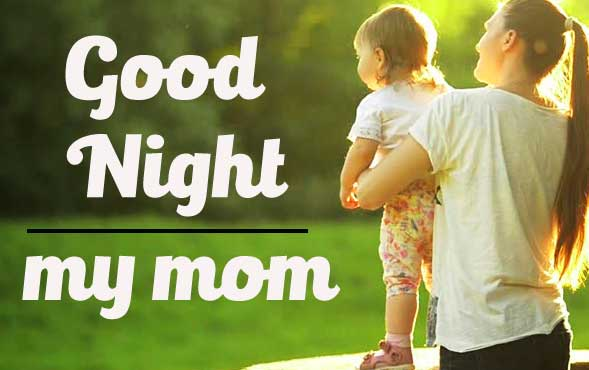 Most Beautiful Good Night Pics Download