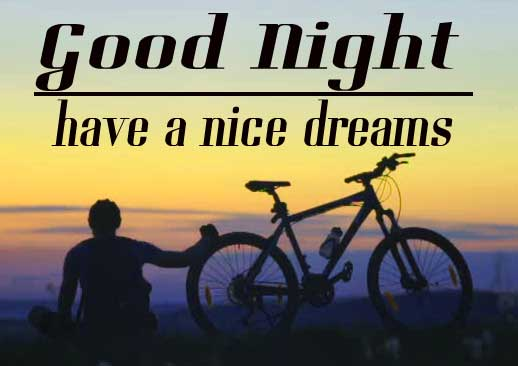 Most Beautiful Good Night Pics Free Download
