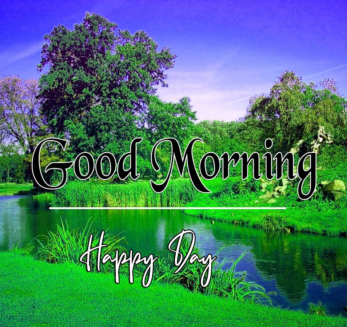Nature Good Morning Images 1