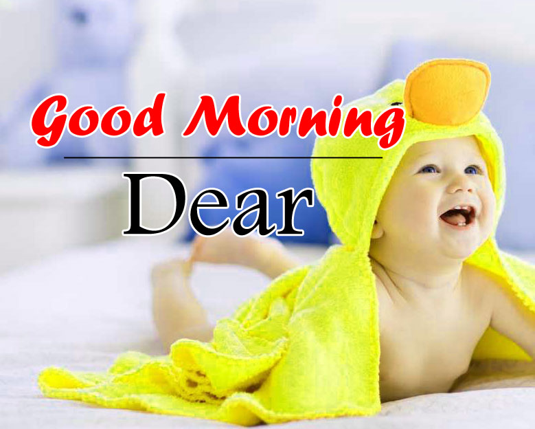 Nice Good Morning Images Photo