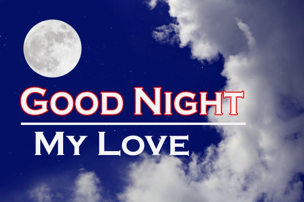 Romantic Good Night Images 10