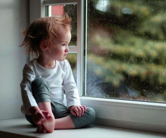Sad Boy Whatsapp DP 33