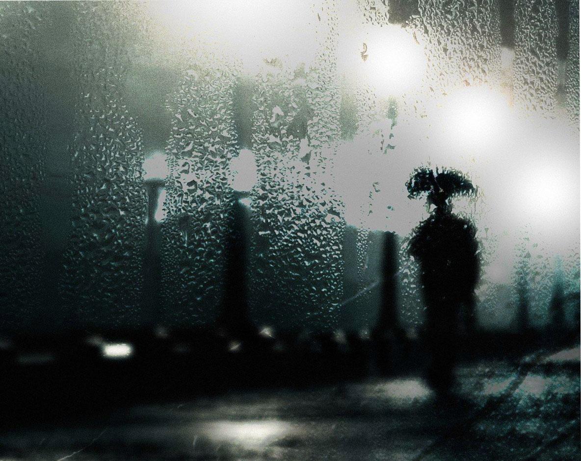 Sad Alone Boy Whatsapp DP Pics New Download