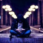 Best New Sad Alone Boy Whatsapp DP Pics Download