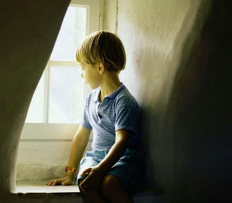 Sad Alone Boy Whatsapp DP Pics Pictures Download