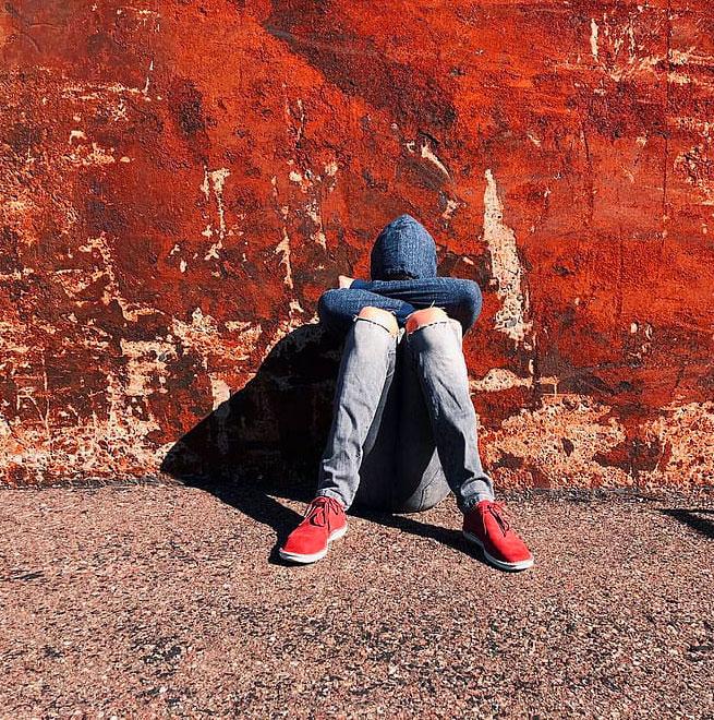 Best Full HD Free Sad Alone Boy Whatsapp DP Pics Images Download