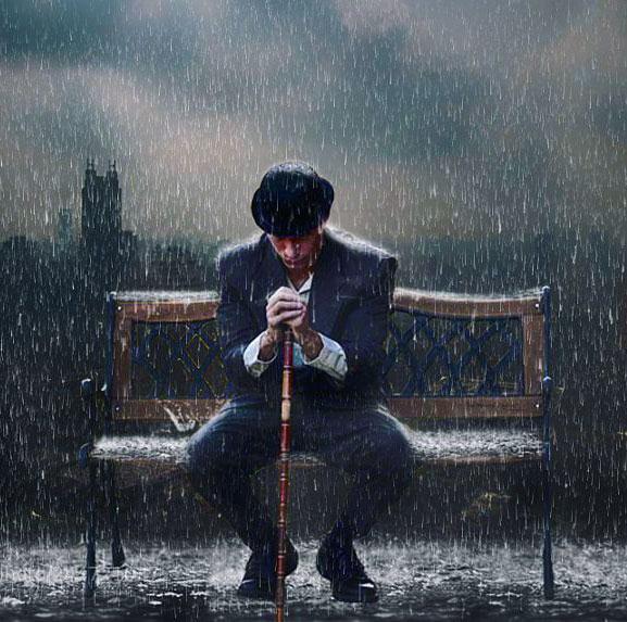 Free New Sad Alone Boy Whatsapp DP Pics Download