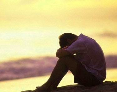 Alone Boy profile Pics Download