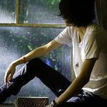 Best Free Sad Alone Boy Whatsapp DP Pics Download