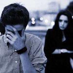 Sad Breakup Images 11