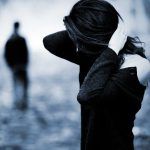 Sad Breakup Images 26