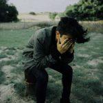 Sad Breakup Images 33