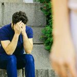 Sad Breakup Images 39