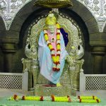 Sai Baba Images 12