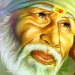 Sai Baba Images 13