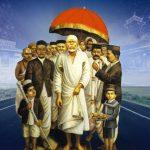 Sai Baba Images 15