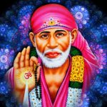 Sai Baba Images 2
