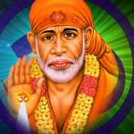 Sai Baba Images 22