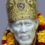 Sai Baba Images 26