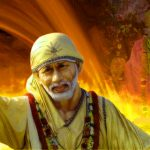 Sai Baba Images 3
