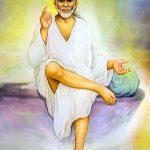 Sai Baba Images 31